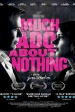 دانلود زیرنویس فیلم Much Ado About Nothing 2012