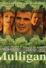 دانلود زیرنویس فیلم Mulligans 2009