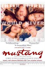 دانلود زیرنویس فیلم Mustang 2015