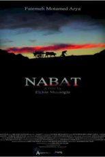 دانلود زیرنویس فیلم Nabat 2014