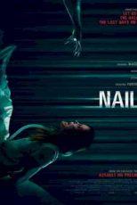 دانلود زیرنویس فیلم Nails 2017