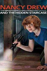 دانلود زیرنویس فیلم Nancy Drew and the Hidden Staircase 2019