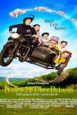دانلود زیرنویس فیلم Nanny McPhee and the Big Bang 2010