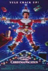 دانلود زیرنویس فیلم National Lampoon's Christmas Vacation 1989