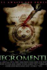 دانلود زیرنویس فیلم Necromentia 2009