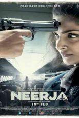 دانلود زیرنویس فیلم Neerja 2016