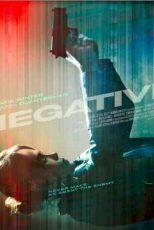 دانلود زیرنویس فیلم Negative 2017