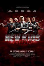 دانلود زیرنویس فیلم New Kids Nitro 2011