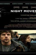 دانلود زیرنویس فیلم Night Moves 2013