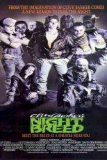 دانلود زیرنویس فیلم Nightbreed 1990
