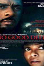 دانلود زیرنویس فیلم No Good Deed 2014