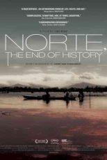 دانلود زیرنویس فیلم Norte, the End of History 2013