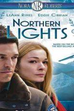 دانلود زیرنویس فیلم Northern Lights 2009