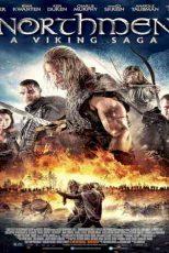 دانلود زیرنویس فیلم Northmen: A Viking Saga 2014