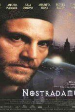 دانلود زیرنویس فیلم Nostradamus 1994