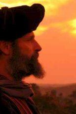 دانلود زیرنویس فیلم Nostradamus: 2012