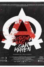 دانلود زیرنویس فیلم Nothing Bad Can Happen 2013