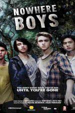 دانلود زیرنویس فیلم Nowhere Boys 2013