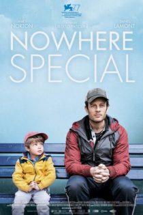 دانلود زیرنویس فیلم Nowhere Special 2020