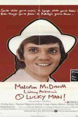 دانلود زیرنویس فیلم O Lucky Man! 1973