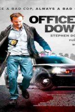 دانلود زیرنویس فیلم Officer Down 2012