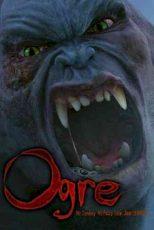 دانلود زیرنویس فیلم Ogre 2008