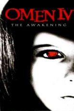 دانلود زیرنویس فیلم Omen IV: The Awakening 1991