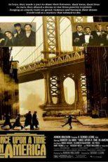 دانلود زیرنویس فیلم Once Upon a Time in America 1984