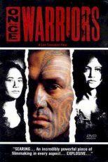 دانلود زیرنویس فیلم Once Were Warriors 1994