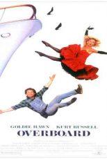 دانلود زیرنویس فیلم Overboard 1987