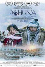 دانلود زیرنویس فیلم Pahuna: The Little Visitors 2017