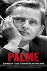دانلود زیرنویس فیلم Palme 2012