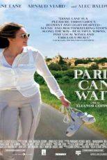 دانلود زیرنویس فیلم Paris Can Wait 2016