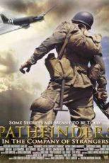 دانلود زیرنویس فیلم Pathfinders: In the Company of Strangers 2011