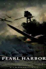 دانلود زیرنویس فیلم Pearl Harbor 2001