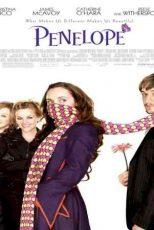 دانلود زیرنویس فیلم Penelope 2007