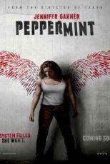 دانلود زیرنویس فیلم Peppermint 2018