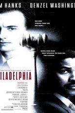 دانلود زیرنویس فیلم Philadelphia 1993