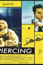 دانلود زیرنویس فیلم Piercing 2018