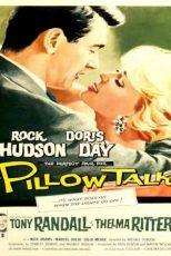 دانلود زیرنویس فیلم Pillow Talk 1959