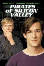 دانلود زیرنویس فیلم Pirates of Silicon Valley 1999