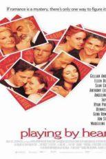 دانلود زیرنویس فیلم Playing by Heart 1998