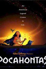 دانلود زیرنویس فیلم Pocahontas 1995