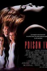 دانلود زیرنویس فیلم Poison Ivy 1992