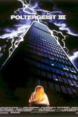 دانلود زیرنویس فیلم Poltergeist III 1988