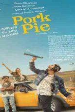 دانلود زیرنویس فیلم Pork Pie 2017