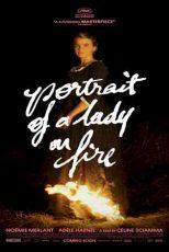 دانلود زیرنویس فیلم Portrait of a Lady on Fire 2019