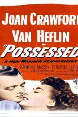 دانلود زیرنویس فیلم Possessed 1947