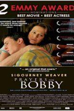 دانلود زیرنویس فیلم Prayers for Bobby 2009