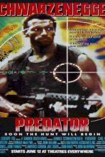 دانلود زیرنویس فیلم Predator 1987